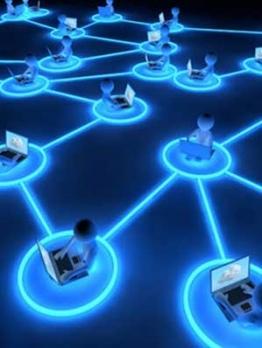 Gestão em Redes