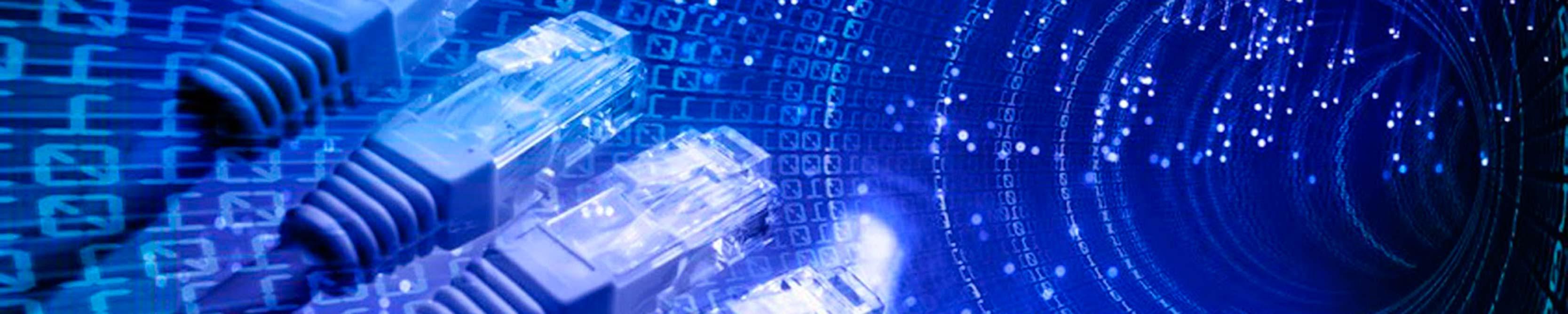 soltelecom-fibra-optica