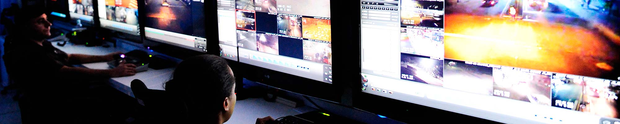 soltelecom-monitoramento
